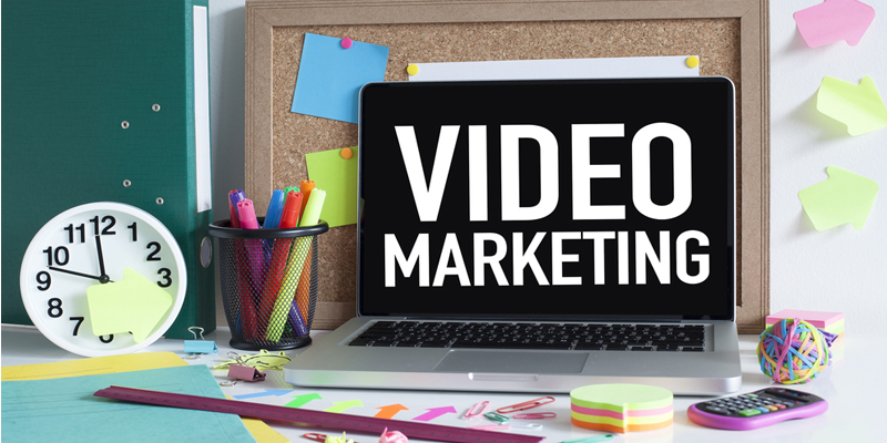 Twitter Provides New Stats and Advice on Video Marketing