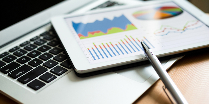 Form Analytics: What You Can Track and How to Track It