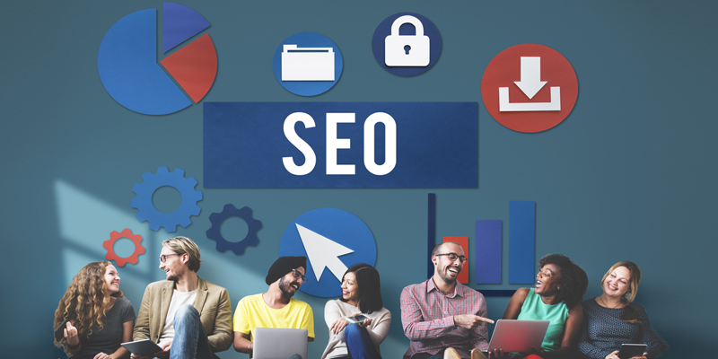 Want to Rank #1? 6 Tips to Create SEO-Friendly Content