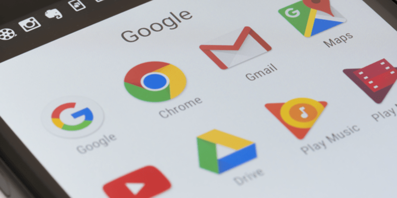 Google Search on Android Loads Repeated Searches Twice as Fast