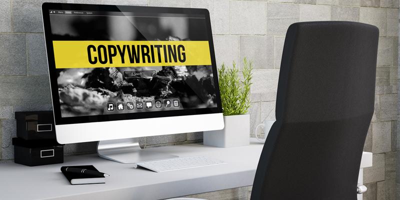 Copywriting: Don't Be Afraid to Go Long