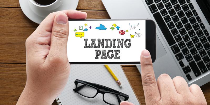 Landing Page Optimization: Testing Green Marketing Increases Conversion 46%