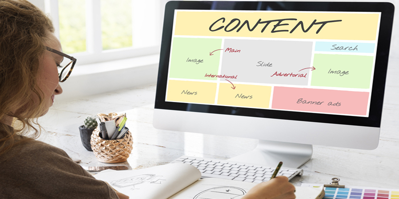 5 Essential Content Marketing Metrics to Measure