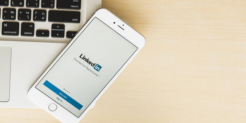 LinkedIn Improves Video Marketing Metrics via New Integration with Moat