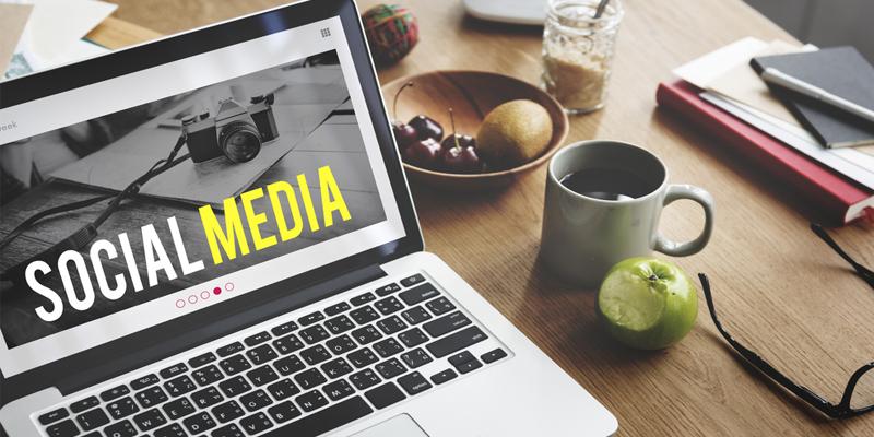 SMT's 2018 Social Media Spending Survey: Social Media Marketing Goals and Tracking