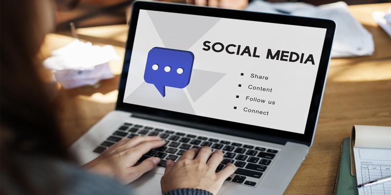 3 Keys to Designing Killer Social Media Content [Infographic]