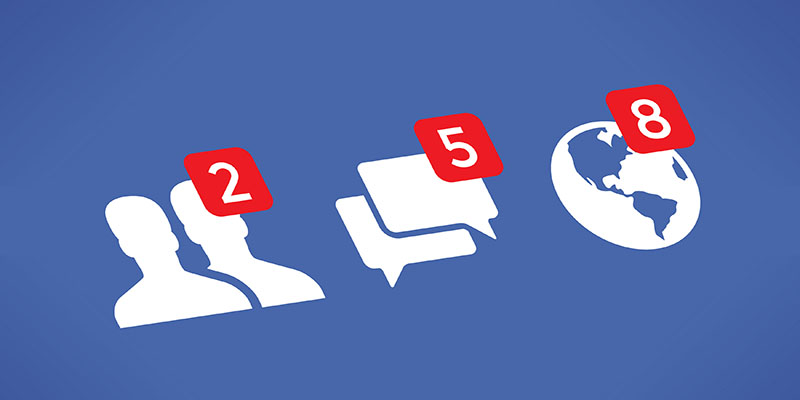 5 Steps to Fix a Failing Facebook Page