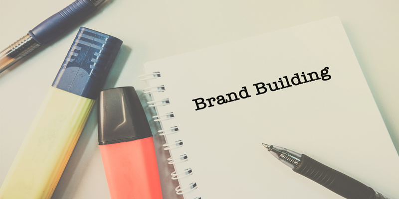 5 Practical Steps Your Brand Can Take to Build Trust [Infographic]
