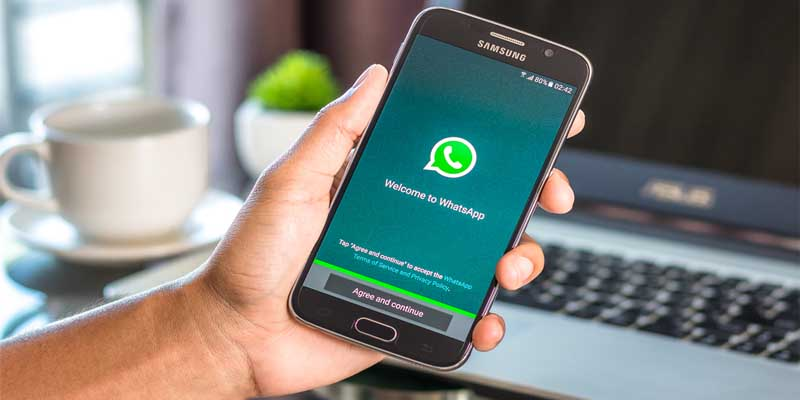 5 Features We Can Expect from WhatsApp for Business
