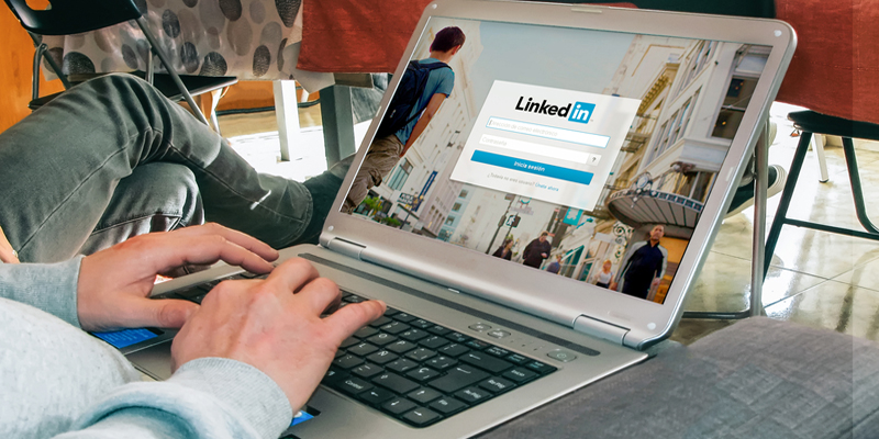 LinkedIn Provides Data on Top Performing Content on their Platform in 2017