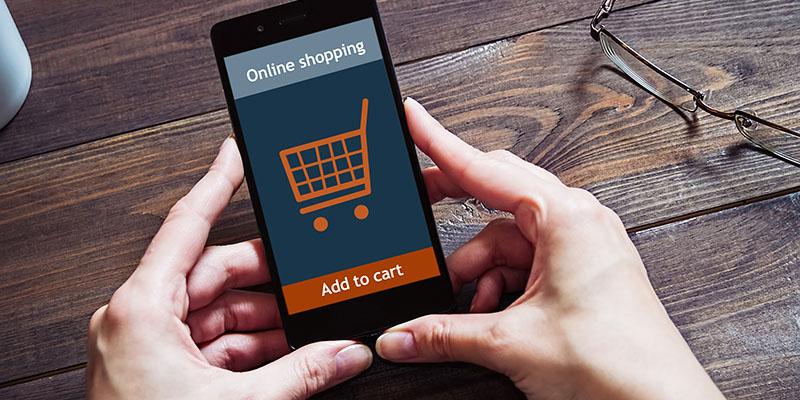 Social Media for E-Commerce Marketing