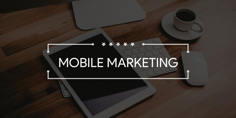 Marketing 101: What is a mobile breakpoint?