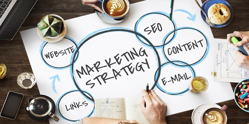 Holiday SEO & Marketing Strategy: Win More Traffic, Rankings & Sales