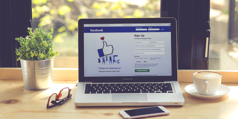 Facebook Expands Search Ads Availability to More Businesses