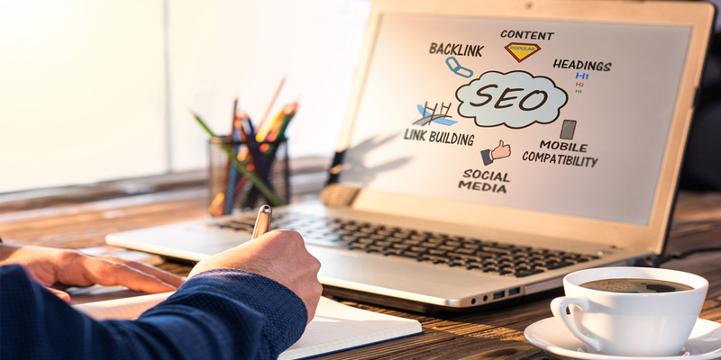 Website Optimization: How To Reduce Friction In Purchase And Registration Processes