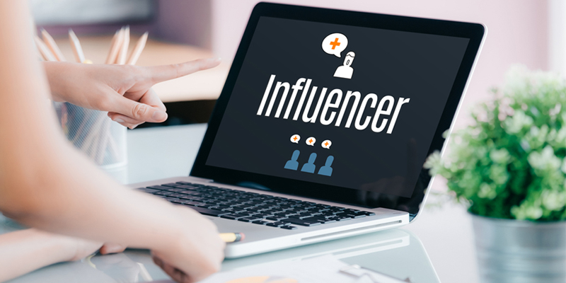 3 Examples of How Social Media Influencers Can Hurt Your Business