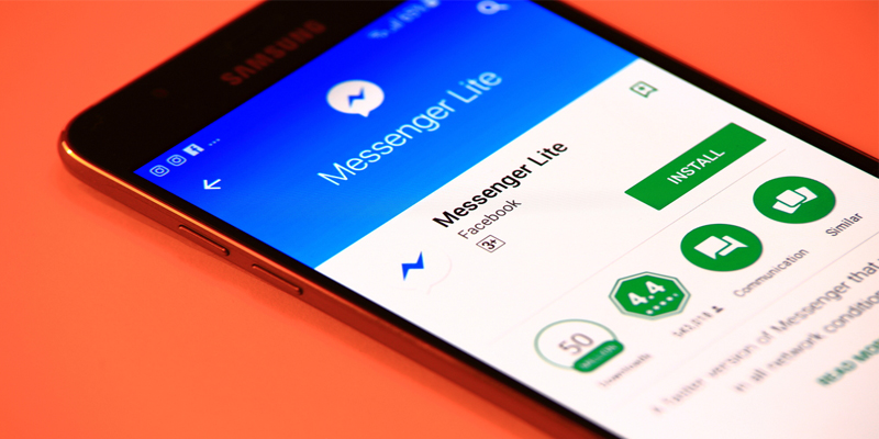 Facebook Announces Merging of Messenger Day and Facebook Stories, Adds New Stories Tools