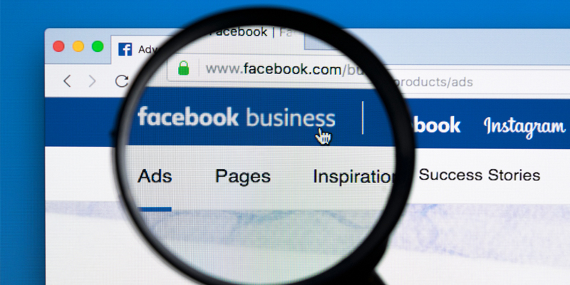Facebook Launches New Privacy and Data Hub to Help Businesses Understand its Policies