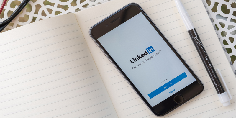 LinkedIn Adds New Custom CTA Buttons for Pages, Helping to Direct Visitor Actions