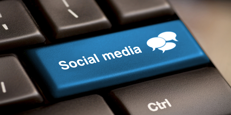 How to Use Social Media to Build Thought Leadership