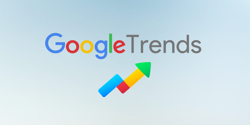 How to Use Google Trends for SEO