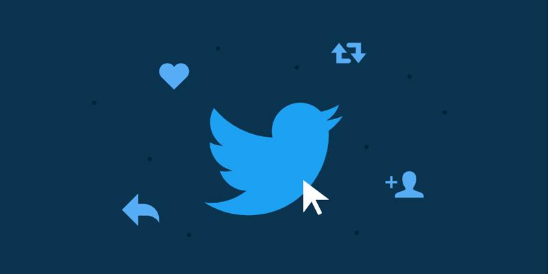 Twitter Provides More Tweet Copy Tips via Its 'Good Copy, Bad Copy' Program