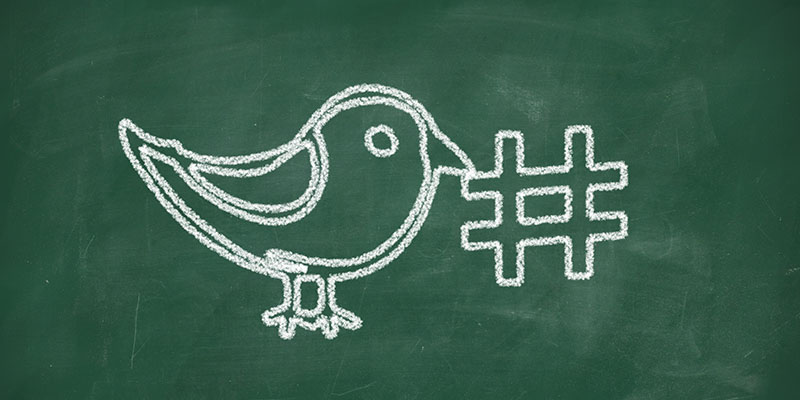 3 Ways to Find Prospects Using Twitter