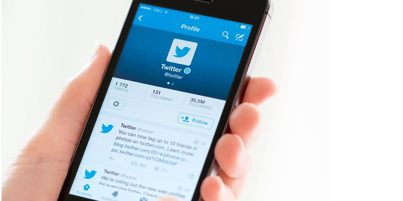 Twitter Announces Initial Test of Ads in Fleets, Flags Expansion of Full-Screen Format Ads