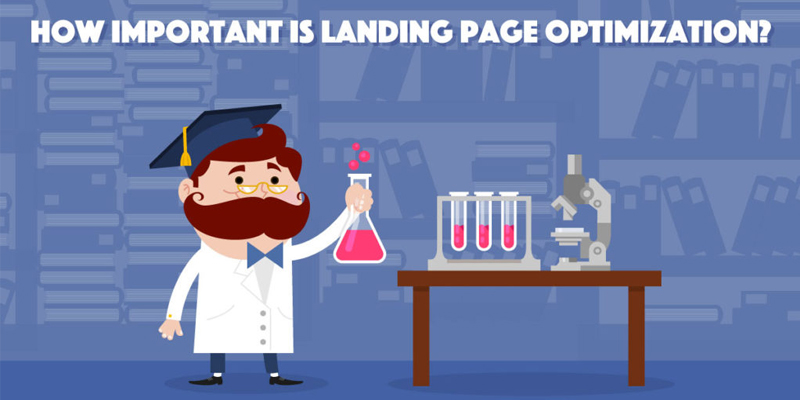 Landing Page Optimization: Can it Really Make or Break Your Facebook Ads Campaign?