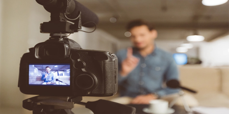 5 Tips to Increase Leads and Close Sales with Video Content