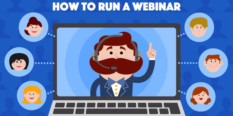 How to Run a Webinar: AdEspresso's 9 Steps Guide to Success
