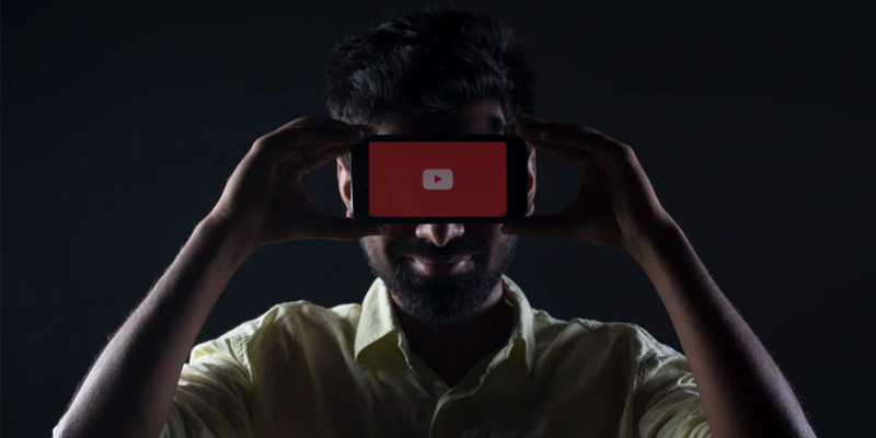 YouTube Adds Data on Other Videos Your Viewers Have Watched and New Audience Retention Metrics