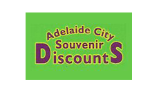 Adelaide City Discounts