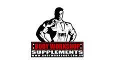 Body Workshop