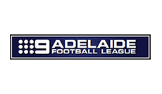Channel 9 Adelaide Football League