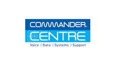 Commander Centre SA