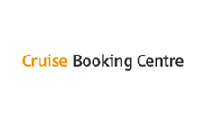Cruise Booking Centre