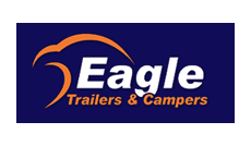 Eagle Trailers & Campers