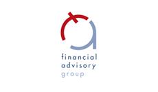 Financial Advisory Group
