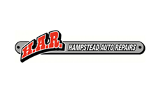 Hampstead Auto Repairs