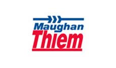 Maughan Thiem Auto Sales