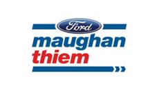 Maughan Thiem Ford