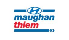 Maughan Thiem Hyundai