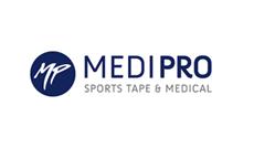 Medi Pro