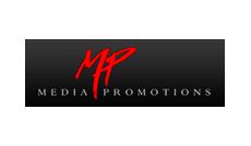 Media Promotions