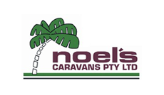 Noels Caravans