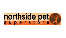 Northside Pet Superstore