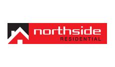 Northside Residential