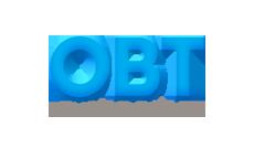 OBT Sourcing