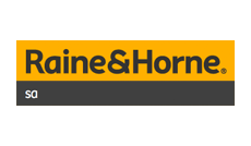 Raine & Horne - South Australia